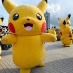 3 Ways Pokemon Go Will Brilliantly Boost Your Company Culture